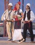 Kosovo - Gjilane