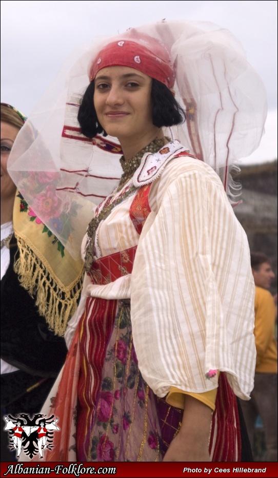 Risultati immagini per zadrima albania map