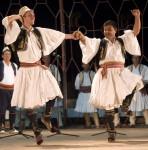 Berat - Uravajgurore