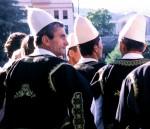 Lab, Gjirokastër festival 2004