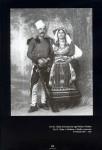 Sample Marubi photographs