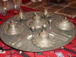 Berat - ethnographical museum