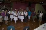 Gjirokastër - Polyphonic ensemble Argjiro