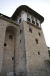 Gjirokastër - Zekati house