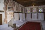 Gjirokastër - Inside Zekati House