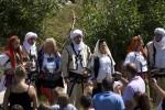 Ensemble Rugova