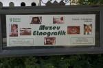 Elbasan Muzeu Etnografik