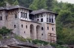 The Zekati house