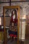 Muzeu Restorant Bar Hotel Tradita G_T