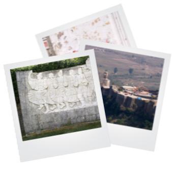 Gjirokastër FFK 2009 impressions