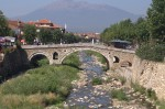 Bridge in Prizren