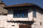 Old house in Prizren