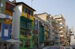 Tirana 1