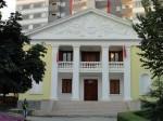 Dibra Museum in Peshkopi