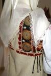 Detail Dibra dress