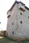 Kulla i Zunës