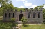 Skenderbeg Museum Dibra