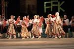 Gjirokastër Festival
