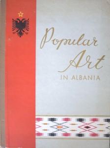 Popular Art in Albania