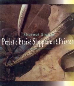 Perlat e Etnisë Shqiptare në Prizren